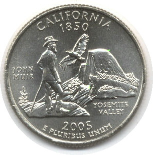 KNIGHT COIN AND COLLECTIBLES - Statehood Quarters
